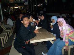 @ DaGo- Bandung