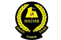 Logo rasmi MASYAB