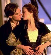 Romeo y Julieta ♥