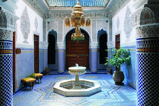 Simply Home Designs Home Interior Design Decor Moroccan Interior Des