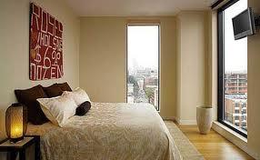 Simply Home Designs Home Interior Design Amp Decor Small
