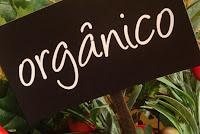 http://3.bp.blogspot.com/_1QaD-bkXwok/TKC4RgBavnI/AAAAAAAABgc/kSDE3_9YmVo/s1600/alimentos_organicos.jpg