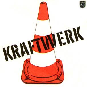 Neste Momento... - Página 18 Kraftwerk1