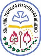 Seminario Teologico Presbiteriano de Mexico