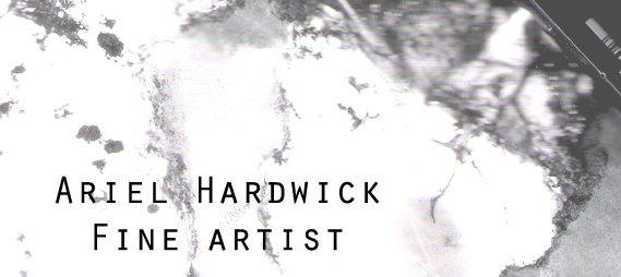 Ariel Hardwick