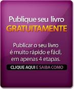 CLUBE DOS AUTORES