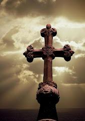 † الصليب قوة الله