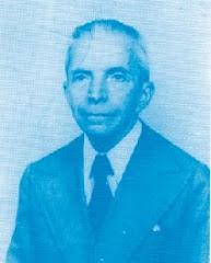 Dr. Walter Edgard Maffei