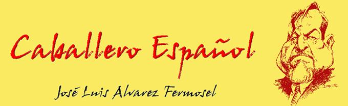 El Caballero Español