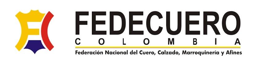 Fedecuero Colombia