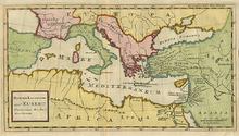 Journey to Ancient Civilizations