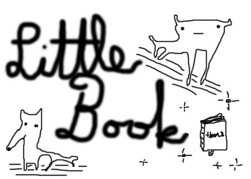 Little Book