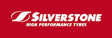 Silverstone Tyres