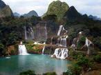 WaterFalll!!!!!! Gunung Stong ke NI!!!!
