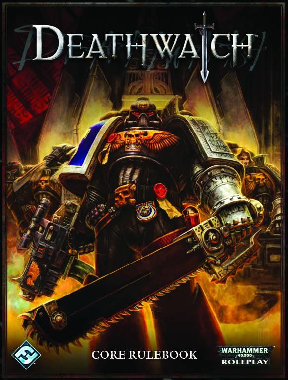 wh40k-deathwatch-rpg-core-rulebook-jun101804.jpg