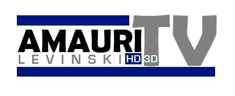 Amauri Levinski TV