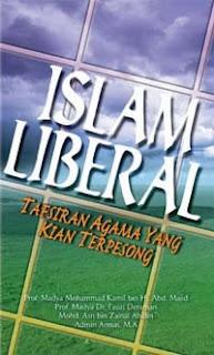 http://3.bp.blogspot.com/_1RhLuLJxCWc/SdlaCD2nKoI/AAAAAAAAAdk/xWjaO6wcUZk/s320/islam+liberal.jpg