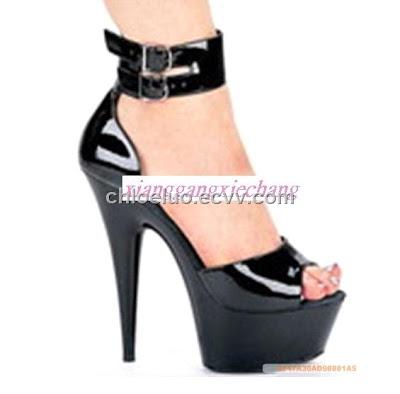 Womens Fashion Shoes Size on Plus Size Fashion Clothing Mens Fashion Clothing  Women Fashion Shoes