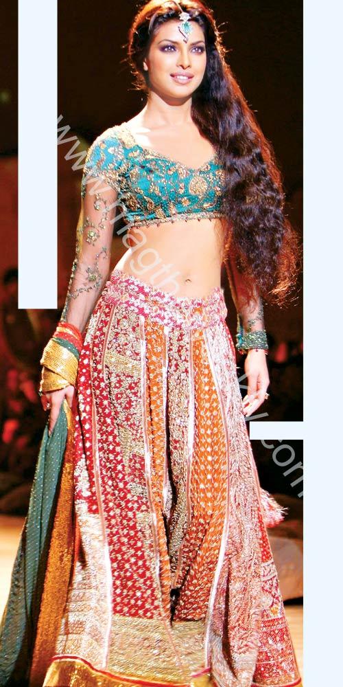 Plus Size Fashion Online India 14