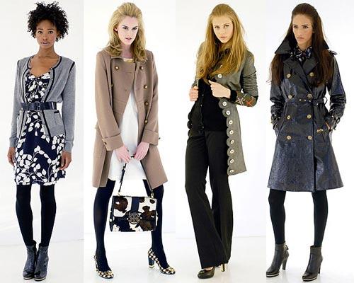 http://3.bp.blogspot.com/_1RspTHmDtkw/TKdU9VY8WKI/AAAAAAAAA40/Gsovyyw88fE/s1600/new-fashion-trends.jpg