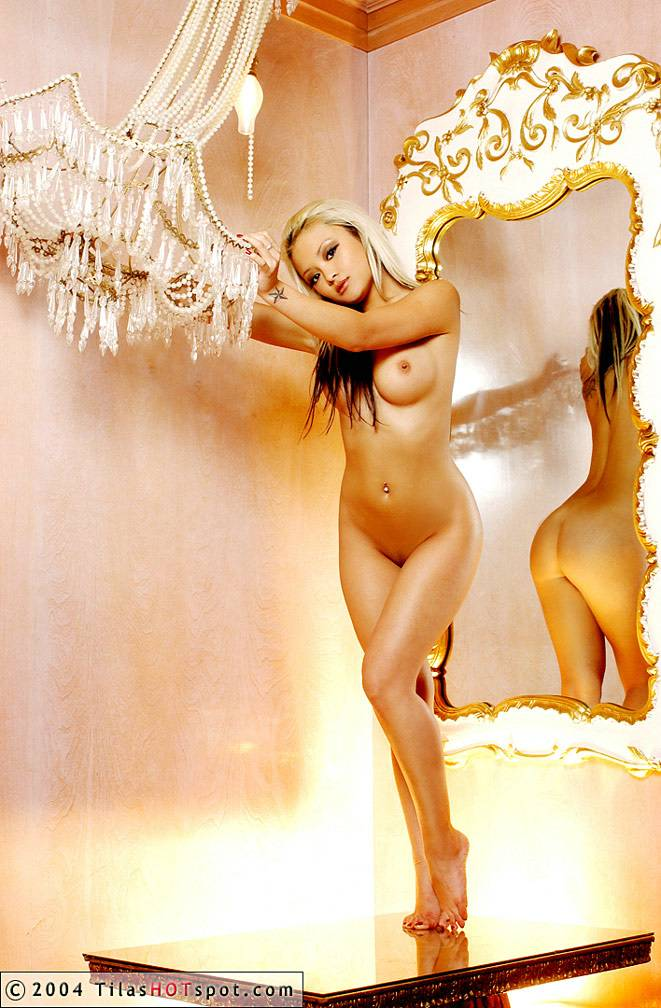 Tila Tequila Nue Archives - Stars Photos Nus