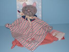 Rato Jacky