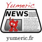Yumeric.fr