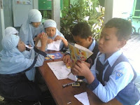 Pendidikan Islam Membangun Peradaban