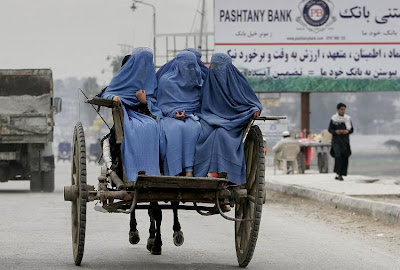 womens oppression in afghanistan Thirteen years after the fall of the taliban, women in afghanistan continue to suffer oppression and abuse research by global rights estimates that almost nine out of 10 afghan women face.