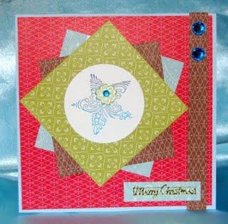 [DSC_3610+susie's+card+#19]