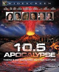 Baixar Filme Apocalipse / 10.5 – O Dia Que a Terra Não Aguentou (Dublado)