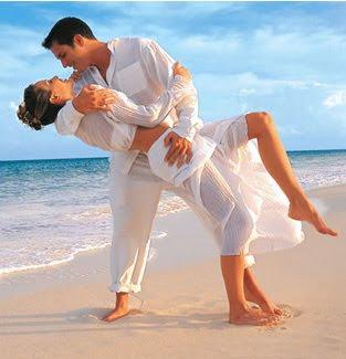 Mauritius hotels, honeymoon in Mauritius