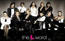 Descarga Directa The L Word en Español