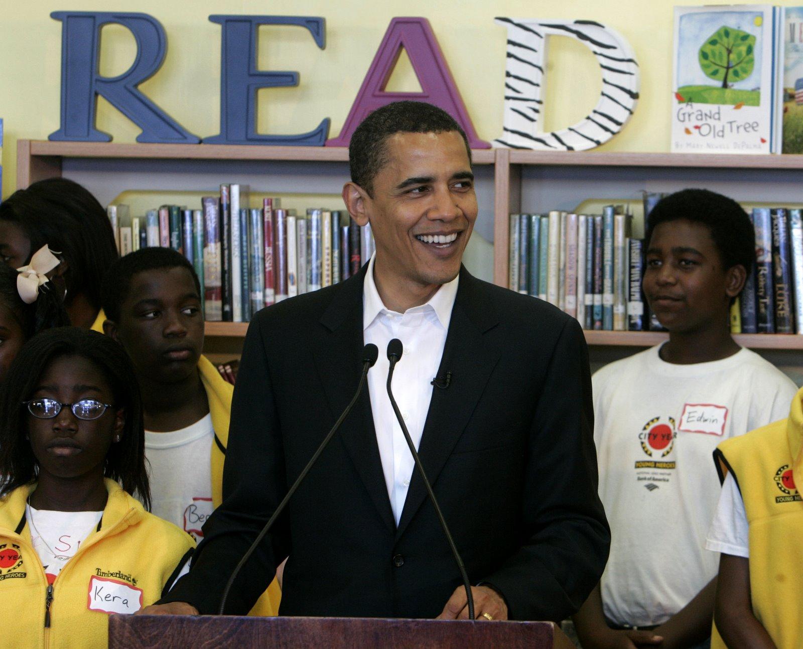 [Obama+Education+-+3.jpg]