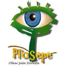 Prosepe