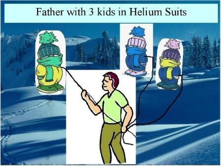 [heliumsuitposter.jpg]