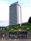 Kenali Parlimen Kita