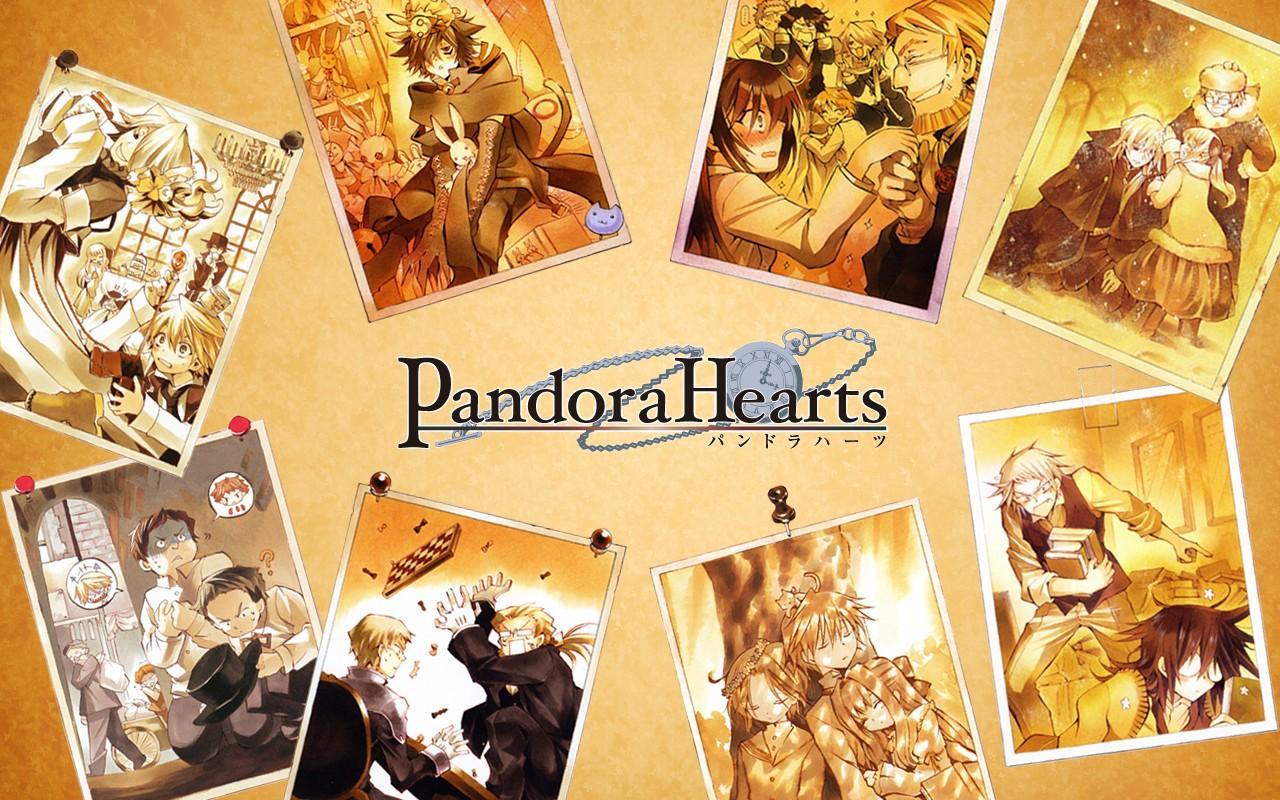 http://3.bp.blogspot.com/_1SnSSioR38Q/TVDkaDo5ERI/AAAAAAAAAXw/DLUFaA8VzX4/s1600/Pandora_Hearts_wallpaper.jpg