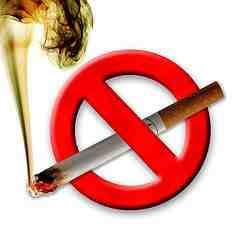 Dohányzás leszoktatás!