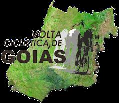 Volta de Goiás Master