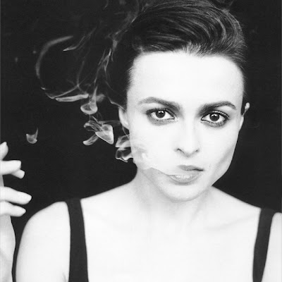 helena bonham carter hot. Helena Bonham Carter seems