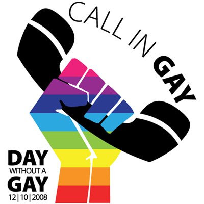 gay Call in