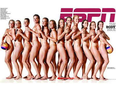 ESPN Bodie Issue