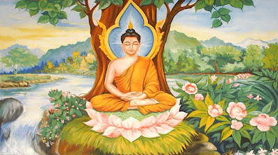 Buddhism » singingbirdsangha.org - Buddhism in the tradition of ...