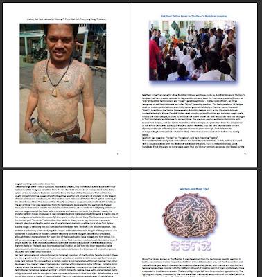spencer buddhist singles Sinhala buddhist 794,451 likes 13,191 talking about this සිංහල බෞද්ධයන්ගේ ෆේස්බුක් මහගෙදර.