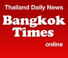 Bangkok Times Online