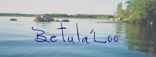 Betula`Loo