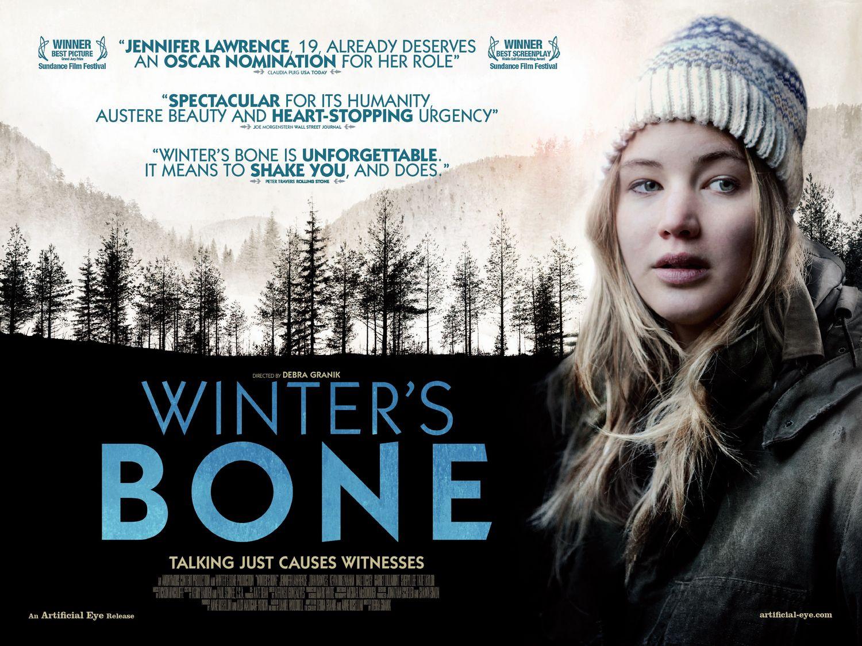 http://3.bp.blogspot.com/_1TFfNnwWcPM/TPVTolmxtyI/AAAAAAAAAkQ/7rBWzje8QR8/s1600/winters_bone%255B1%255D.jpg