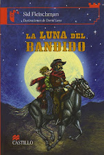 La luna del bandido
