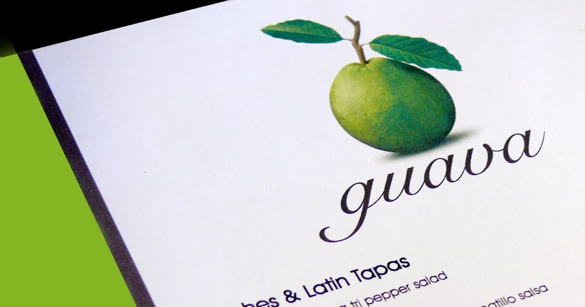 Feasting on gluten free pixels guava latin dining in for Tin fish tinley